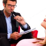 Psikoterapi Süreci Ne Kadar Sürer?