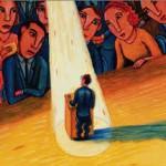 Sosyal Fobinin Bilişsel Davranışçı Açıdan Terapisi ve Terapi Süreci