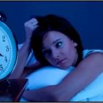 Uykusuzluk Testi