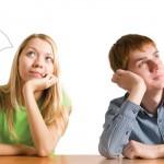 Psikolog – Sık Sorulan Sorular