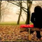 Sonbahar Depresyonu