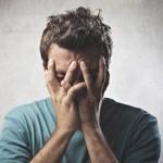Panik Atağın Hipnoz ile Terapisi