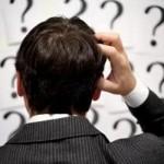Psikoterapi Sürecinde Yapılan 7 Hata