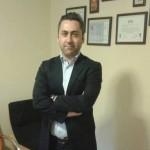 Bursa Psikolog