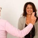 EMDR Terapinin Sekiz Aşaması