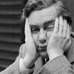 Psikolojik Problem Nedir?