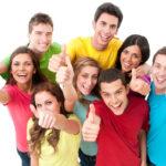 Psikoloji öğrencilerine mesleki bilgilendirme