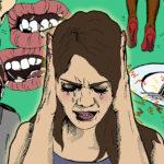 Misophonia nedir? Tedavisi Nasıl Yapılır?